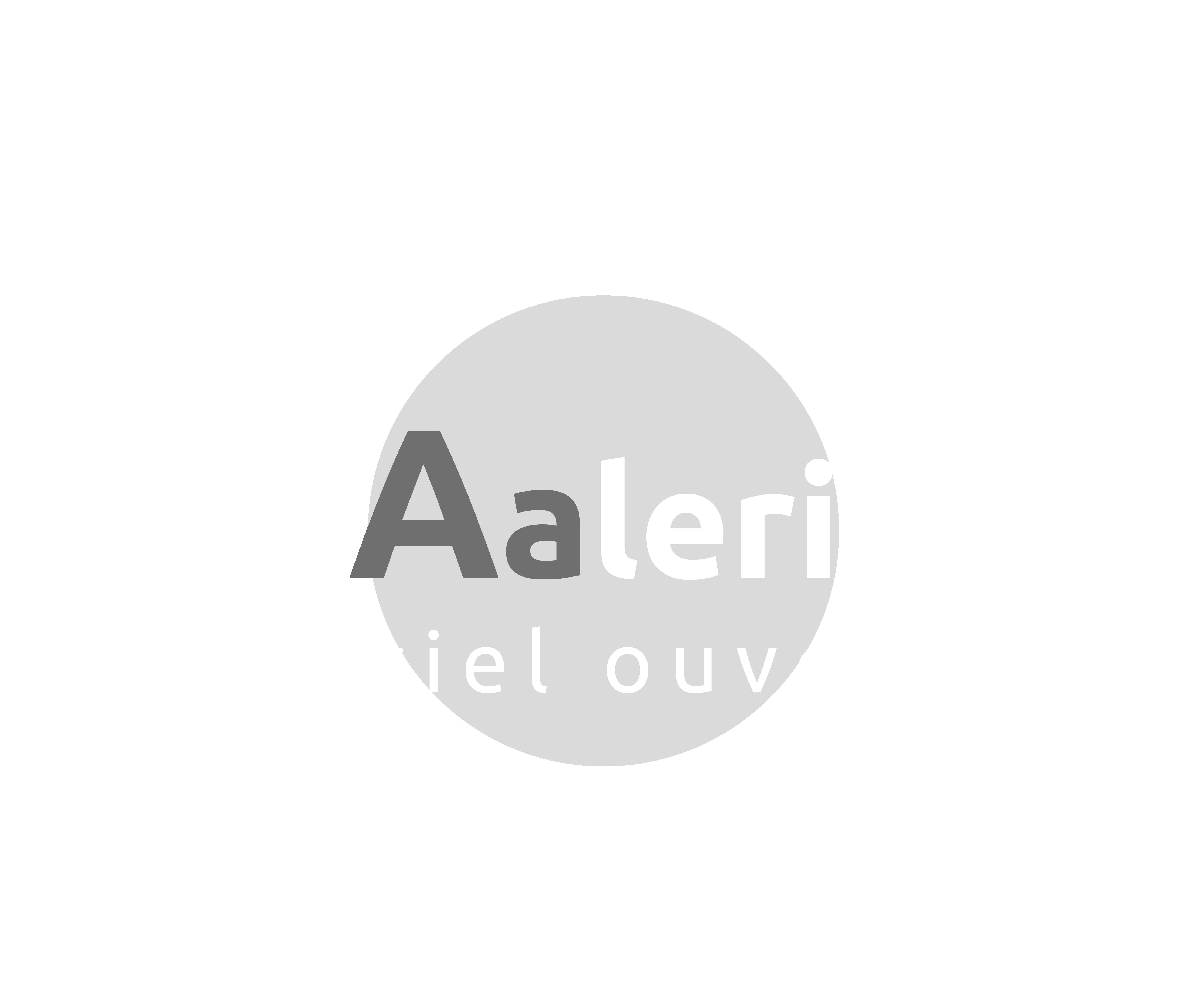 gAalerie