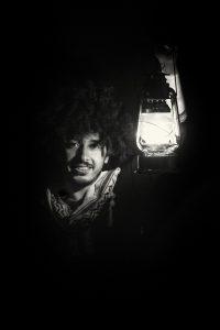 Van Aa web - Photos Arnaud Ghys--48_Mahmoud
